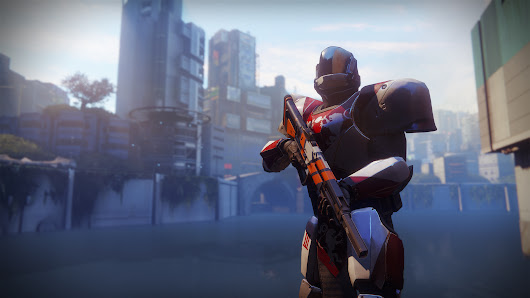 Destiny 2 PC To Feature Tweaks That Will Make It Feel Native To The Platform