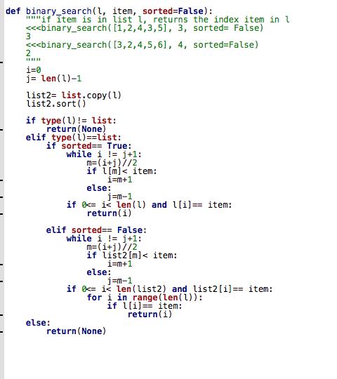 81 Letter Grade Code Python