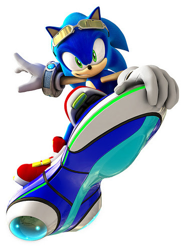 Sonic The Hedgehog Images The Cool Sonic Wallpaper And Background