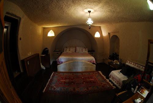 Cappadocia Day 2 295