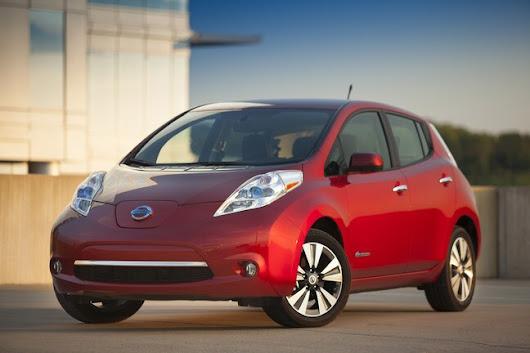 Garcia Nissan Santa Fe - Google+