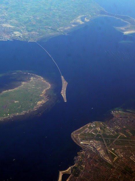 jambatan oresund 589