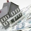 Making A Down Payment | The Home Buyer's Korner
