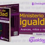 libro_ministerio de igualdad_2