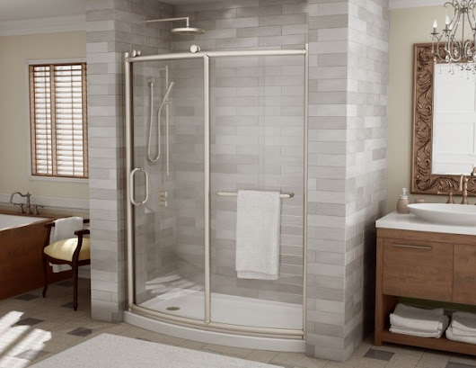 10 Valuable Remodeling Tips for Your Bathroom