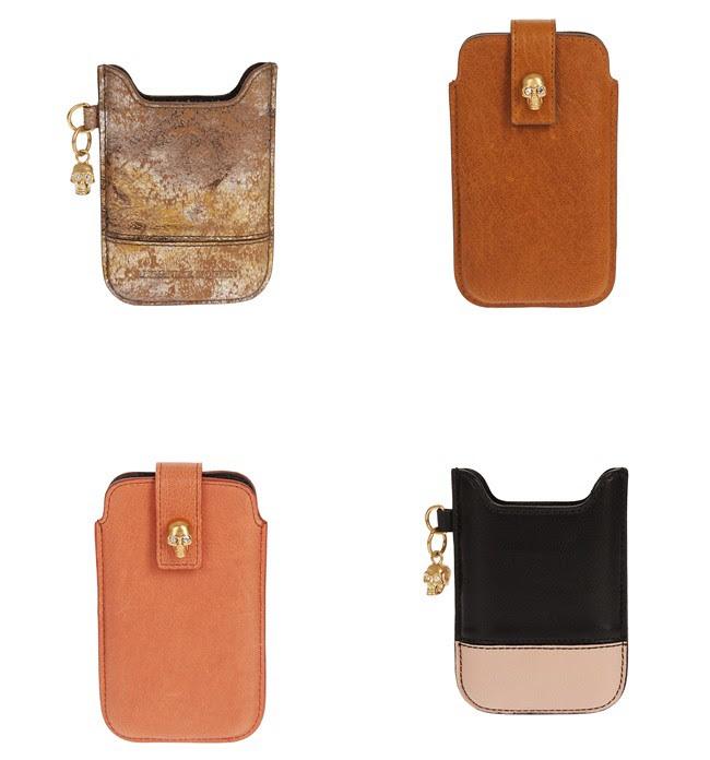 3 - phone-cases