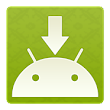 5 Essential Applications to Save Data in Android | Hubsubpost: Tech News Blog