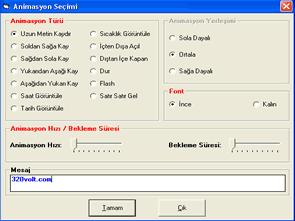 PIC18F452 Visual Basic Picbasicpro Bảng Viết Nổi