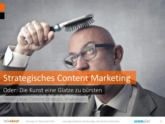 Strategisches Content Marketing, V2