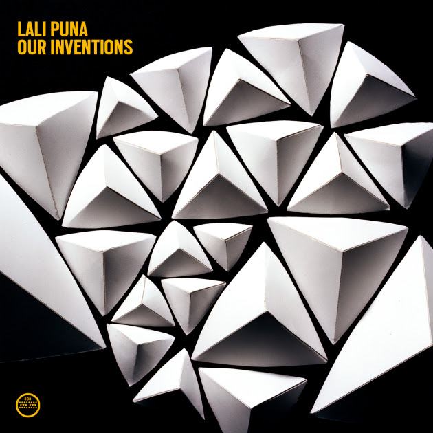 lalipuna_ourinventions_630