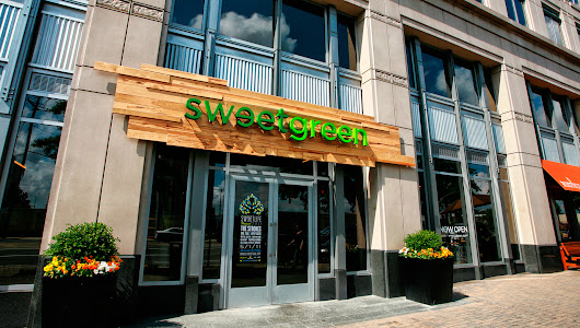 How Sweetgreen Came To Be | Shooshan Company
