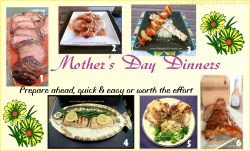 Mothers Day Dinner In Pleasing Day Buffets Day Buffets Sullivan