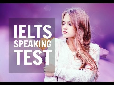 Learn english with emma ielts speaking questions