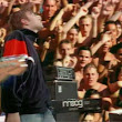 Blur - Vídeos Musicales (Oficiales) - YouTube