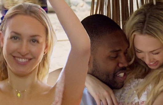 'Bachelor in Paradise' premiere dances around Corrinne and DeMario Jackson - Movie TV Tech Geeks News