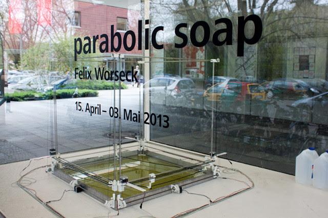 parabolic-soap_01