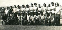 Voltaço, 1976