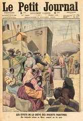 ptitjournal 7 juillet 1912