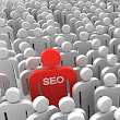 4 Ways to Use Pinterest to Rank High in Search Engines | Jeffbullas's Blog