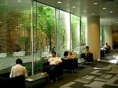 Central Lending Library 6
