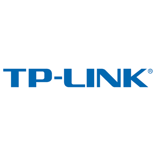 How to Fix Limited Connectivity Problem with TP-Link Routers | Benign Blog