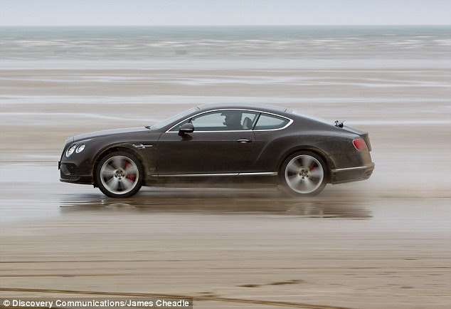 286CB67300000578-0-Speedy_ride_The_175k_Bentley_driven_by_the_actor_did_the_trick_t-m-50_1431111492900