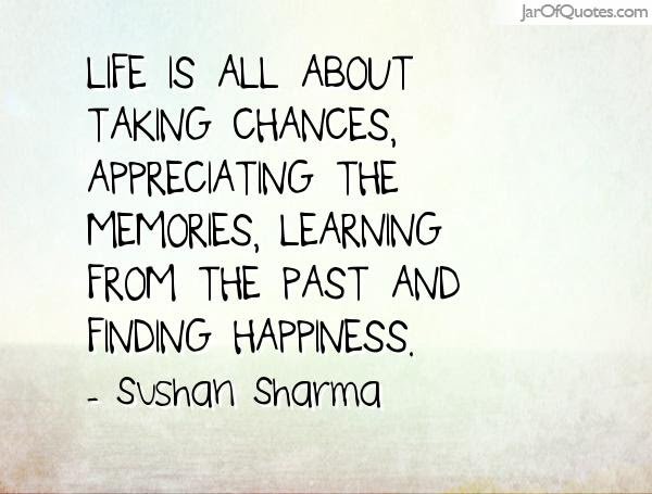 Quotes About Taking Pictures And Memories Farewell Quotes Gallery
