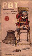 """""""PBT"""" DEL 23 DE OCTUBRE DE 1904"""