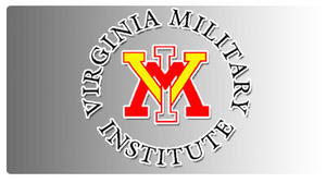 VMI to mark 150 years since Stonewall Jackson's death