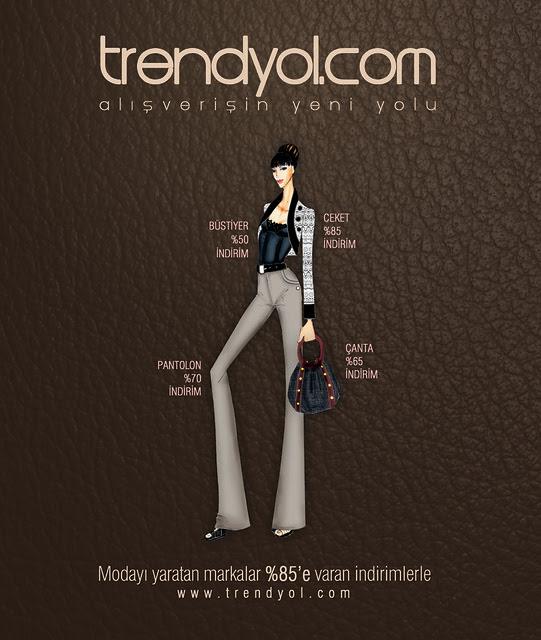 fashionbysiu.com / trendyol