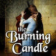 The Burning Candle – A Review