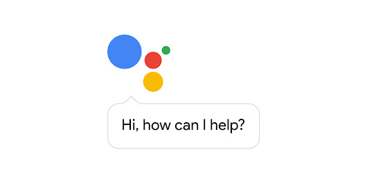 Google Assistant is coming devices running Android 6.0 and above