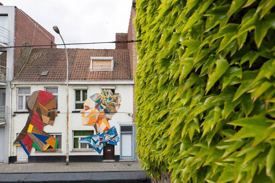 murales-callejeros-puertas-stefan-de-croock (4)
