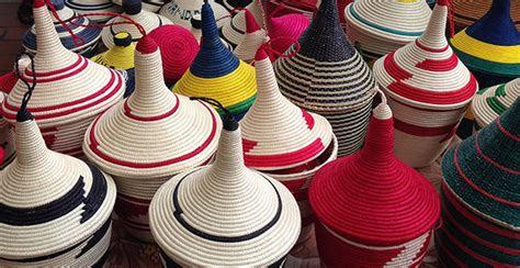 rwandan souvenirs   shopping list