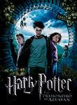 Harry Potter e o prisioneiro de Azkaban | filmes-netflix.blogspot.com.br