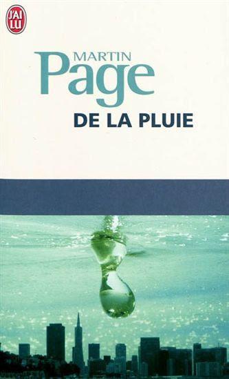 http://a404.idata.over-blog.com/3/74/98/01/Divers-pour-affichage-dans-articles/martin-page-De-la-pluie.jpg
