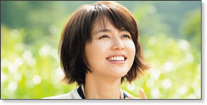 http://www.woodjob.jp/index.html?type=fc