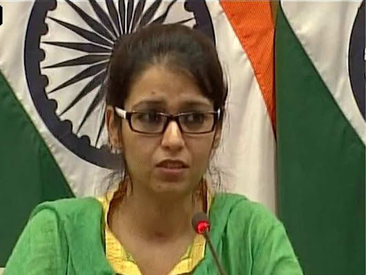 uzma ahmed: After return to India, Uzma Ahmed calls Pakistan 'a death trap' | India News - Times of India