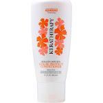 Keratherapy Color Protect Conditioner 10.1 Fluid Ounce