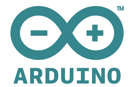 Fix avrdude: stk500_getsync() problem on Arduino Board via Ubuntu