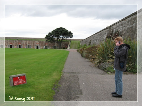 fort_george2