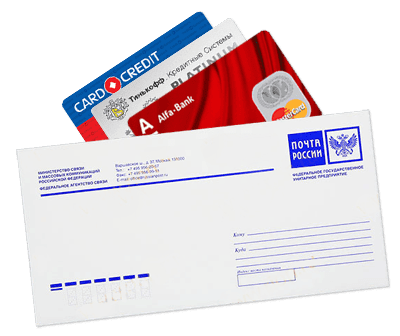 банки русский стандарт кредитную карту xhair