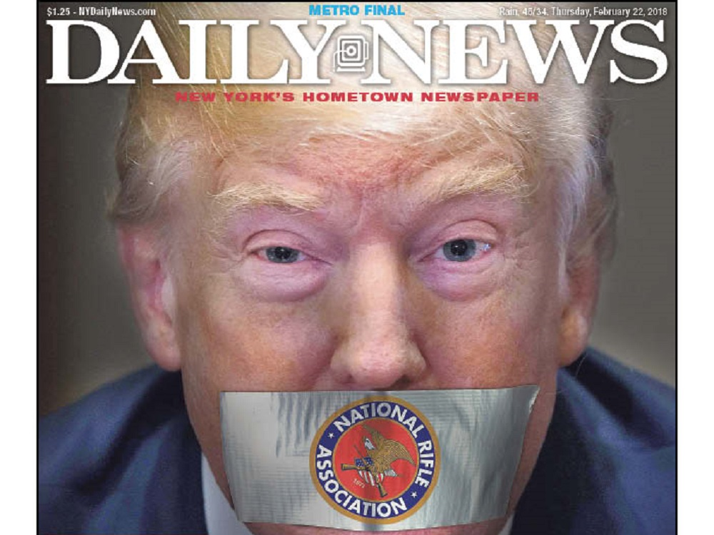 new-york-daily-news-tears-into-trumps-re