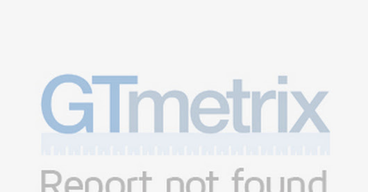 GTmetrix Performance Report: A(100%) / B(83%)