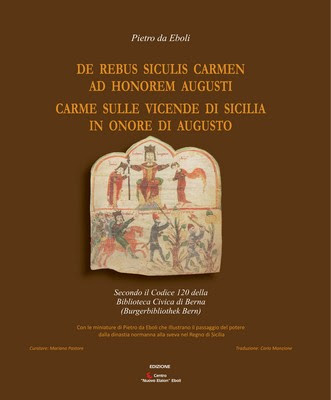 De Rebus Siculis Carmen ad Honorem Augusti