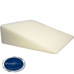 Memory Foam Pillows | Overstock.com: Buy Memory Foam Online