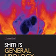Smith's General Urology 17th Edition PDF