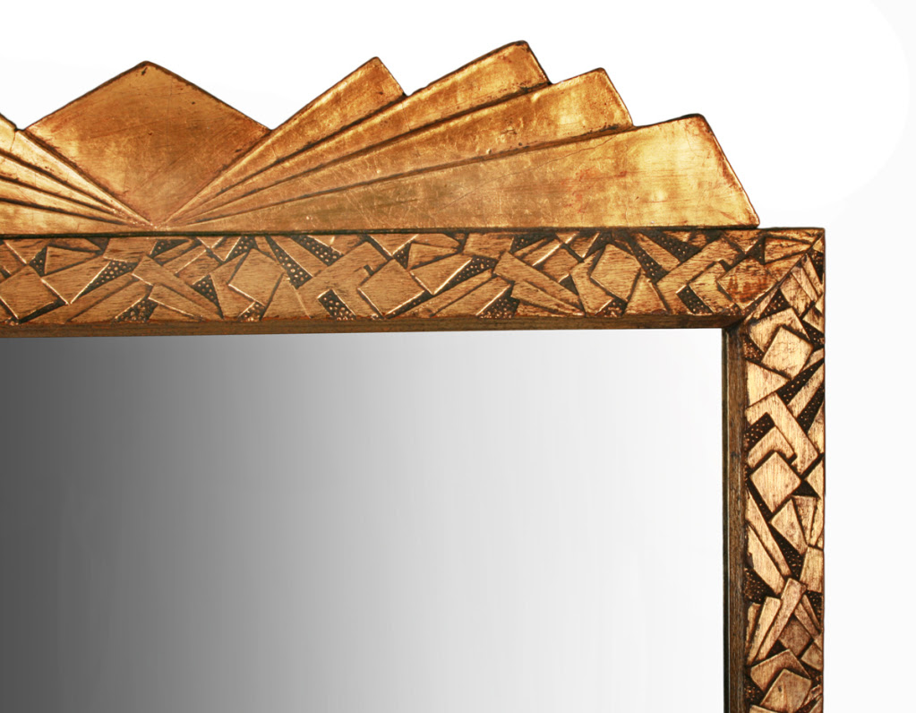 Period Design Series All About Art Deco Art Business News
