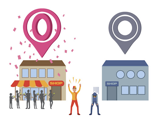 As Location Data Use Becomes A Mainstream Marketing Tool, Advertisers Seek Alternatives To Facebook, Google |