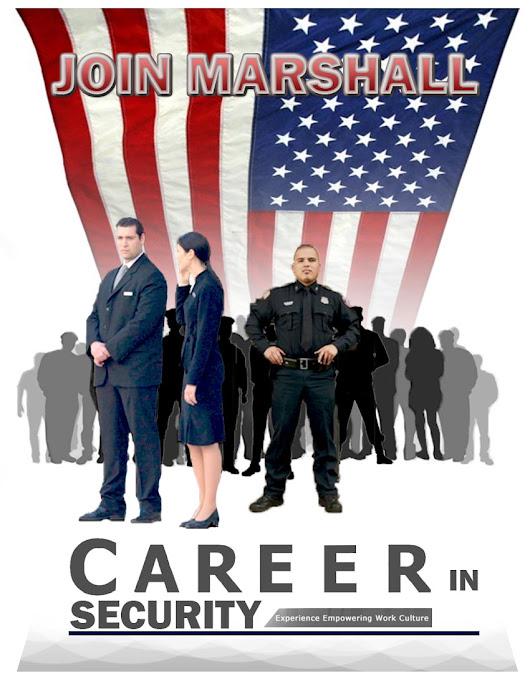 California Security Training Academy
